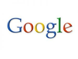 curiosità dal mondo su Google