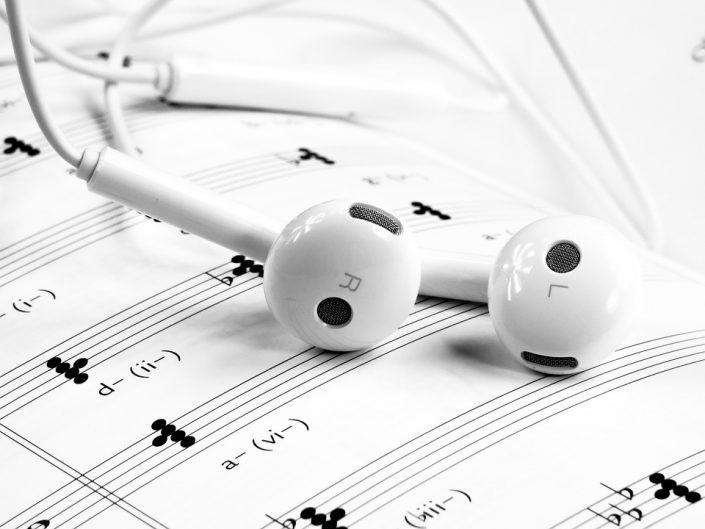 curiosita-sulla-musica
